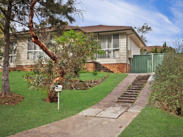 32 Verge Street, Rutherford, NSW 2320
