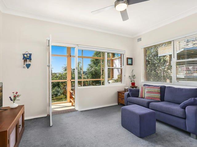 4/48 Seaview Street, Cronulla, NSW 2230