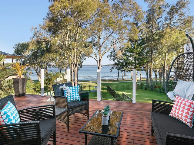 40 Woodland Parkway, Buff Point, NSW 2262