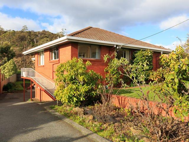 305 Park Street, New Town, Tas 7008