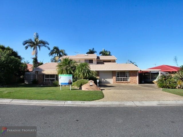 15 Alphitonia Crescent, Sunnybank Hills, Qld 4109