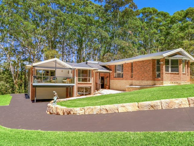 170 Hastings Rd (access off Serpentine Road), Terrigal, NSW 2260