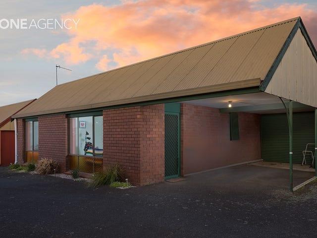 2/19 Abbott Street, Upper Burnie, Tas 7320