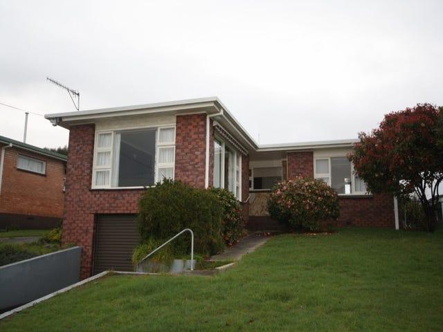 14 Walker Street, Wynyard, Tas 7325