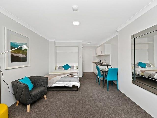 13/3 Rayner Street, Lilyfield, NSW 2040