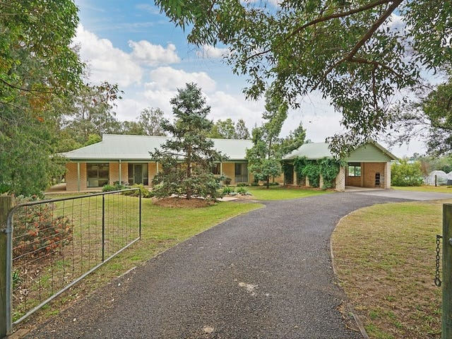 279 Cobbitty Road, Cobbitty, NSW 2570