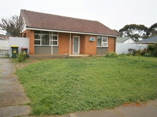 25 Neagle Road, Davoren Park, SA 5113