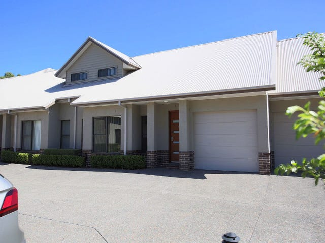 115 Menangle Street, Picton, NSW 2571