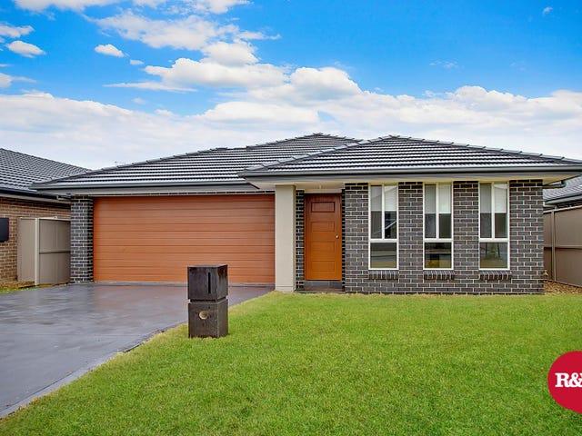 18 Dutton Street, Spring Farm, NSW 2570