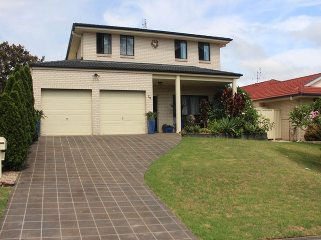 26 The Valley Road, Lisarow, NSW 2250