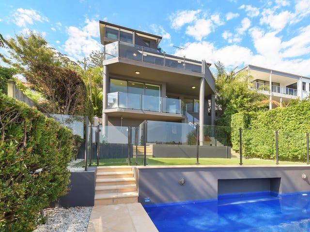 48 Central Avenue, Mosman, NSW 2088