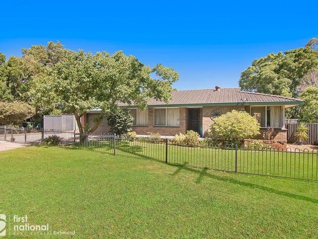 1 Smith Ave, Richmond, NSW 2753