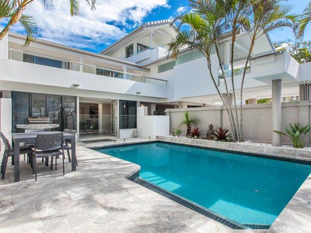 44A Lawson Street, Byron Bay, NSW 2481