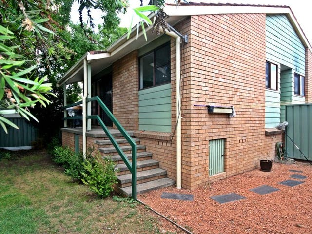 11/63 Ford Street, Muswellbrook, NSW 2333