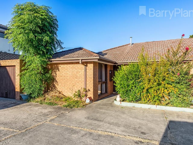 2/31 Ardgower Road, Noble Park, Vic 3174