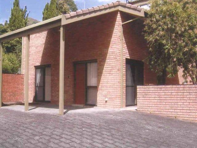 2/101 Bay Road, Mount Gambier, SA 5290