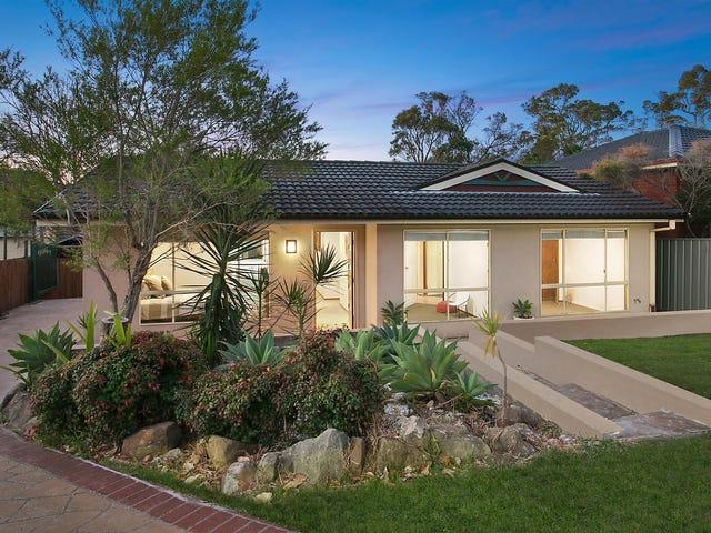 25 Rays Road, Bateau Bay, NSW 2261