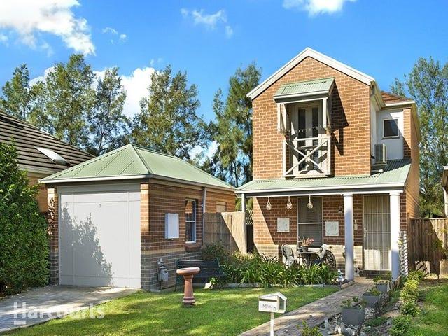 3 Acacia Court, Narellan Vale, NSW 2567