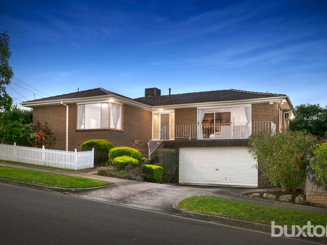 1 Boeing Court, Forest Hill, Vic 3131