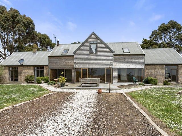 20 Mauds Road, Smithton, Tas 7330
