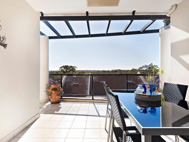 18/4 Taylors Drive, Lane Cove, NSW 2066