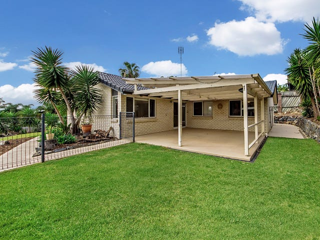 10 Terrace Court, Merrimac, Qld 4226