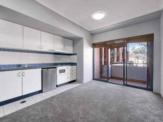 52/4-8 Waters Road, Neutral Bay, NSW 2089