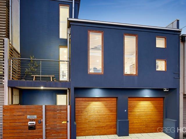 345 Ferrars Street, South Melbourne, Vic 3205