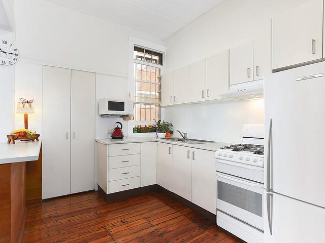 4/24 New Street, Bondi, NSW 2026
