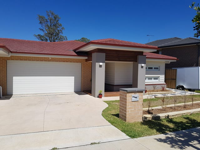 49 Highdale Terrace, Glenmore Park, NSW 2745