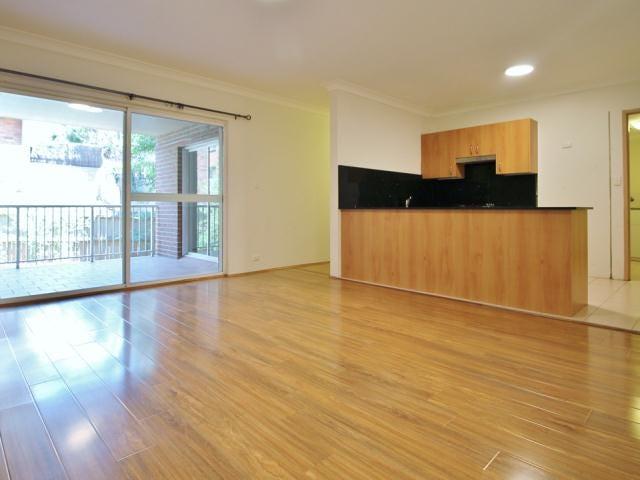 13/28-32 Boronia Street, Kensington, NSW 2033