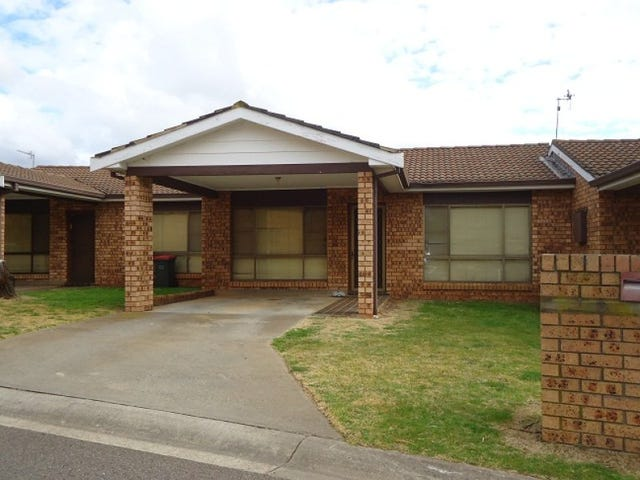 12/23-29 Newton Street, Goulburn, NSW 2580