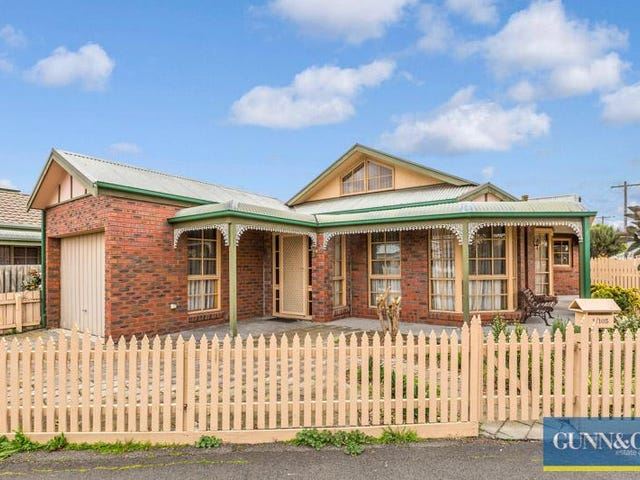 105 Dover Road, Williamstown, Vic 3016