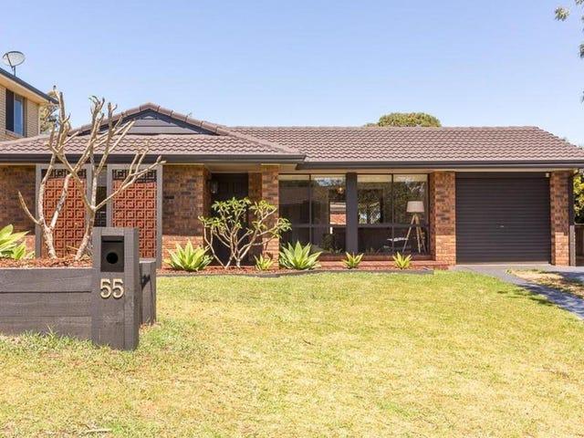 55 Blackwood Street, Gerringong, NSW 2534
