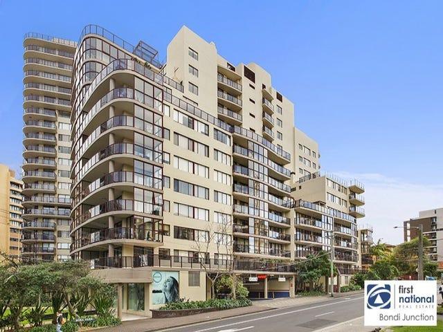131/18-34 Waverley Street, Bondi Junction, NSW 2022