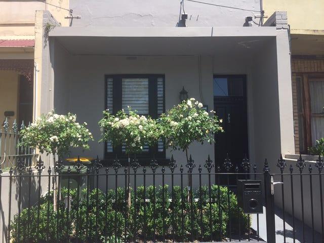 703 Drummond Street, Carlton North, Vic 3054