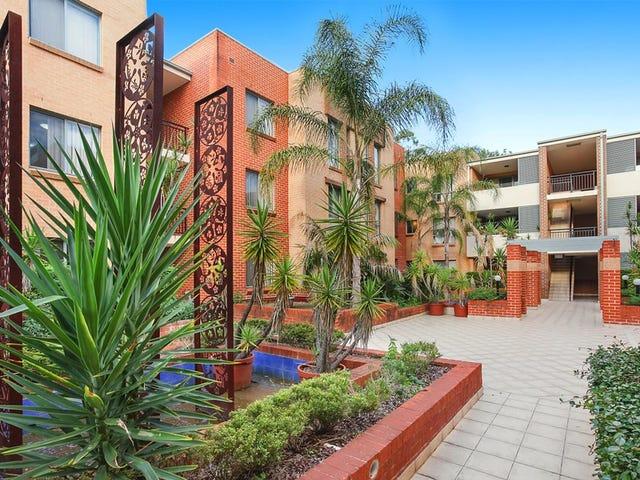 59/30-44 Railway Terrace, Granville, NSW 2142