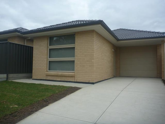 36 Clearview Crescent, Clearview, SA 5085
