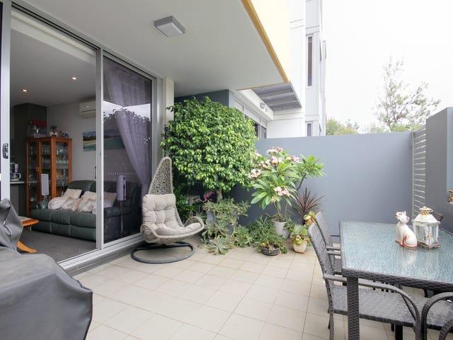 G08, Block/79-91 Macpherson Street, Warriewood, NSW 2102
