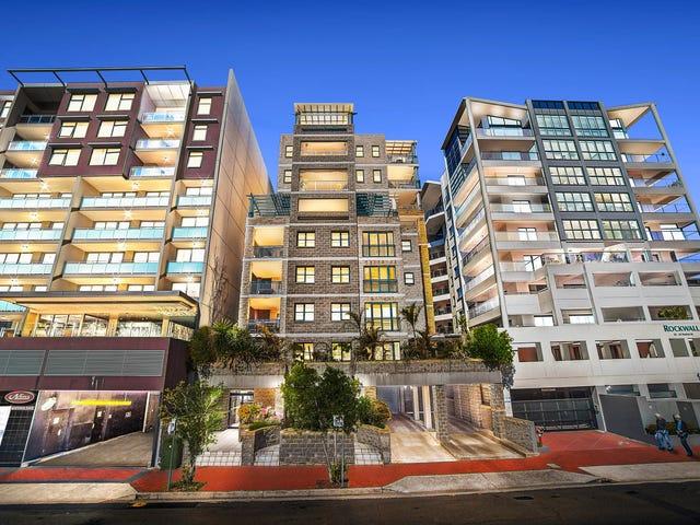 8/21 Market Street, Wollongong, NSW 2500