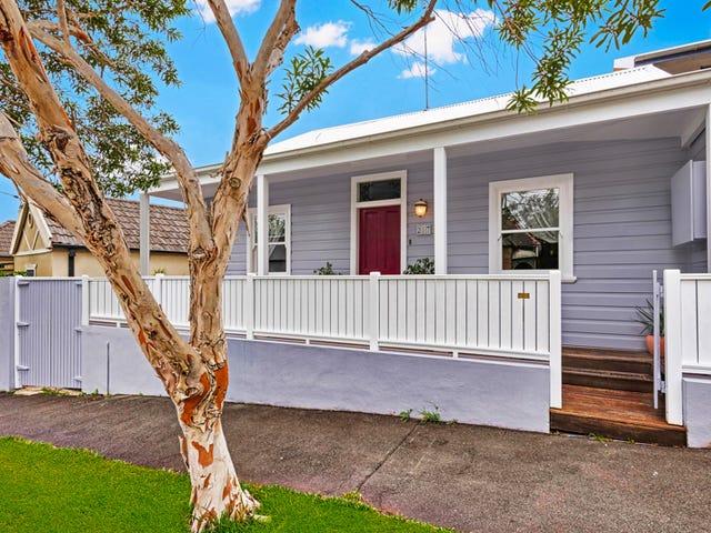 217 Evans Street, Rozelle, NSW 2039