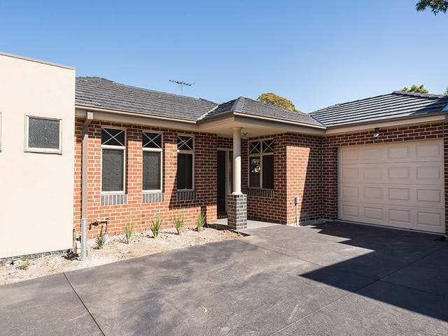 4/1 Clarendon Street, Avondale Heights, Vic 3034