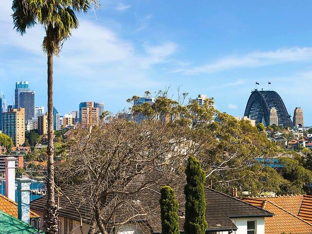 6/67 Kurraba Road, Neutral Bay, NSW 2089