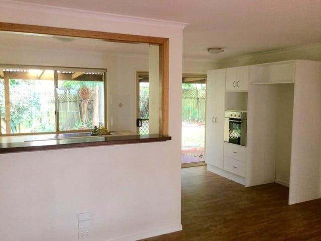 8 Carissa Court, Suffolk Park, NSW 2481