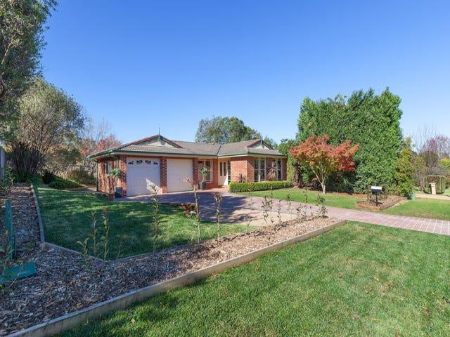13 Robinia Drive, Bowral, NSW 2576