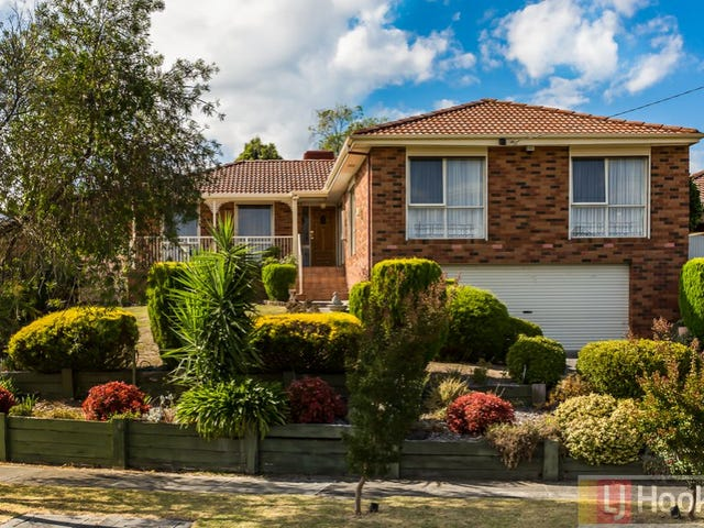 5 Gillard Place, Ringwood North, Vic 3134