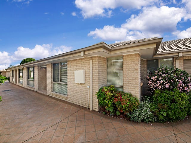 3/22 Schnapper Road, Ettalong Beach, NSW 2257