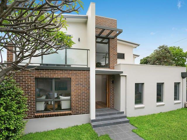 26 Morrison Road, Gladesville, NSW 2111