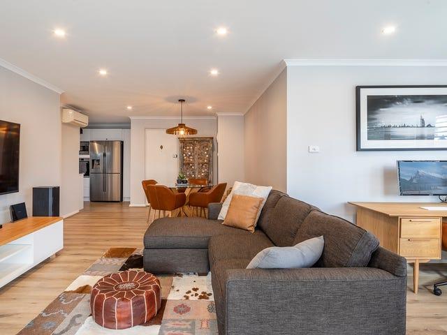 14/19 Ralston Street, Lane Cove, NSW 2066
