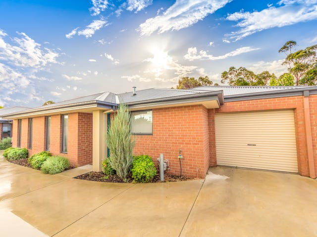 2/1043 Corella Street, North Albury, NSW 2640